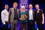 BALI-Awards-7