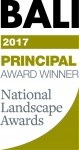 BALI_2017_Landscape_Awards_Principal_RGB_HI_RES