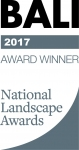 BALI_2017_Landscape_Awards_Winner_RGB_HI_RES-2