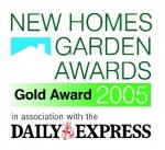 Daily-Express-awards