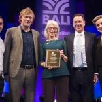 BALI-Awards-2017-100-Winner-01-2