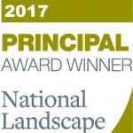 17009_BALI_2014_Landscape_Awards_Principal