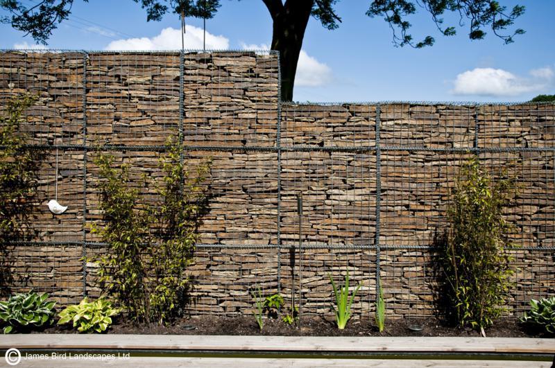 Landscape Garden Design Sheffield : Landscape design sheffield