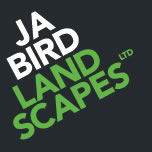 James Bird Landscaping Sheffield