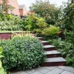 James Bird Landscaping Sheffield Landscaping Image 3