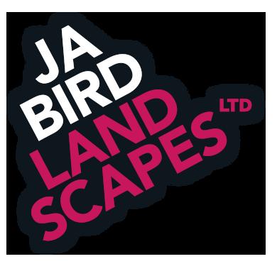 James Bird landscapes