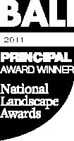 14603_BALI_2011_Landscape_Awards_Principal_WO