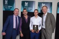 BALI-awards-2