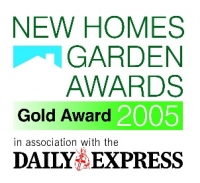 Daily-Express-awards
