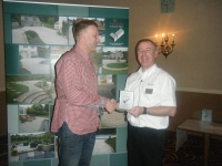 Marshalls-Awards