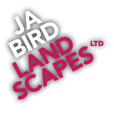 James Bird landscapes